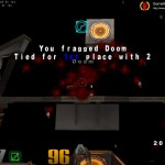 Quake 3 - Tier 6 - Q3DM17 02
