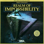 Realm of Impossibility - 1984