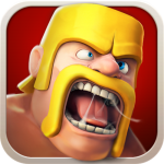 Clash of Clans free to play pay to win