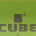 Cube by The Hamster Alliance